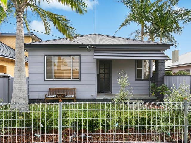 1/96 Kings Road, New Lambton, NSW 2305