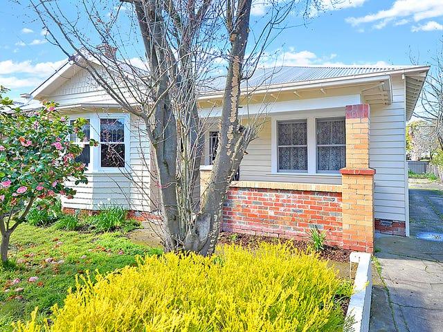 316 Speciman Vale, Ballarat, Vic 3350