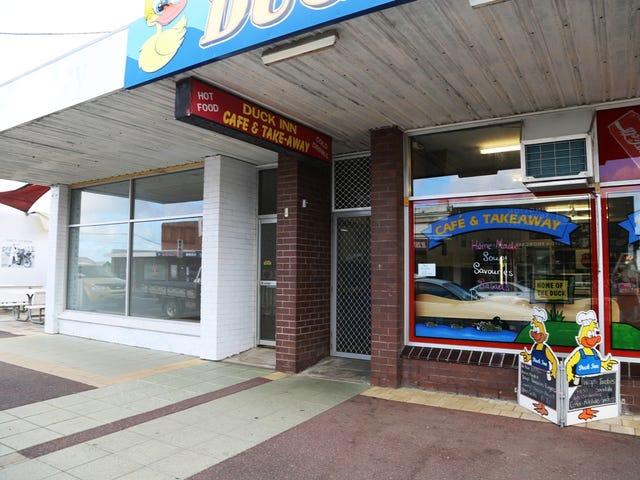 73-75 Emmett Street, Smithton, Tas 7330