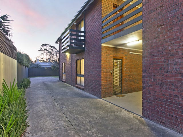 2/54 Essex Street South, Goodwood, SA 5034
