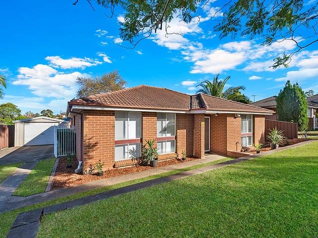 21 Heath Street, Prospect, NSW 2148