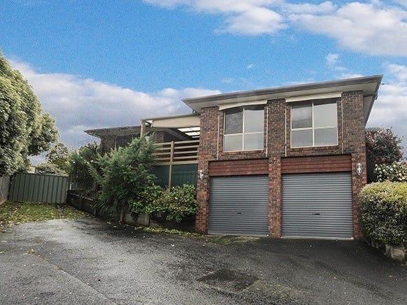 32 Eileen Grove, Woori Yallock, Vic 3139