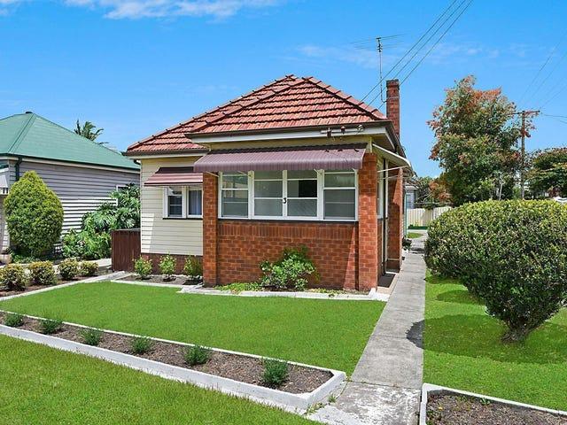 3 Lloyd Road, Lambton, NSW 2299