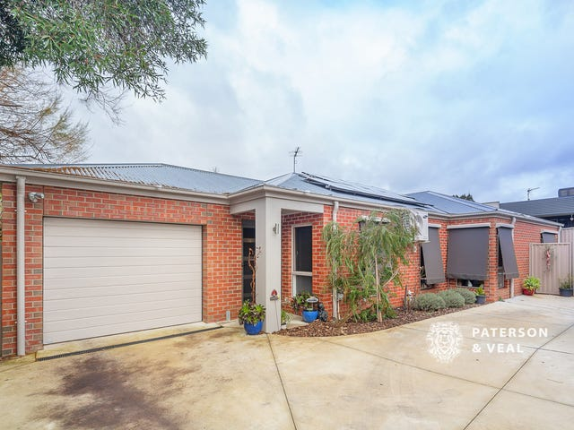 3/11 Brophy Street, Brown Hill, Vic 3350
