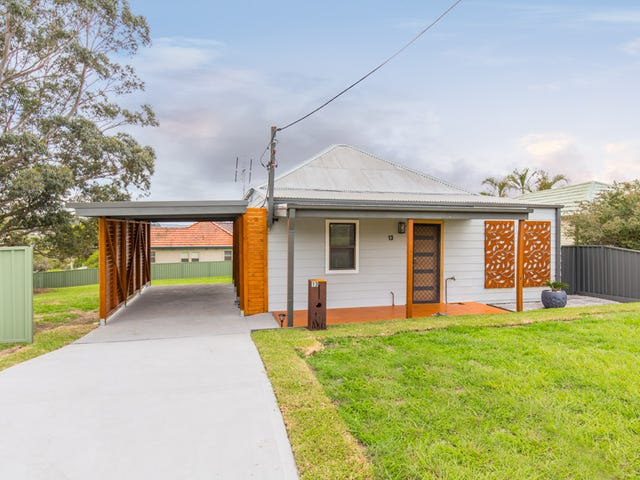 13 James Street, Teralba, NSW 2284