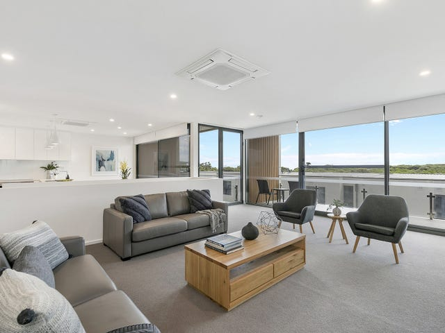 9/137-141 Great Ocean Road, Anglesea, Vic 3230