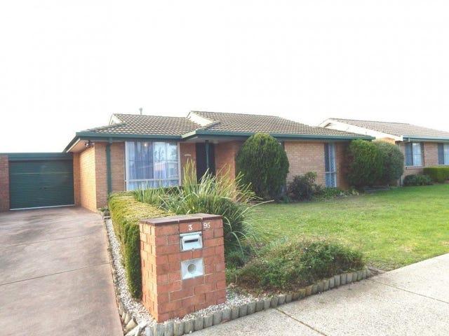 3/95 Prospect Hill Road, Narre Warren, Vic 3805