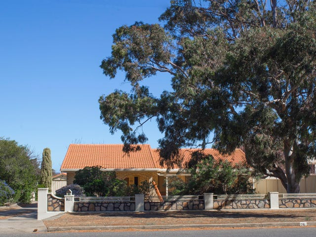 78 St Andrews Terrace, Port Lincoln, SA 5606