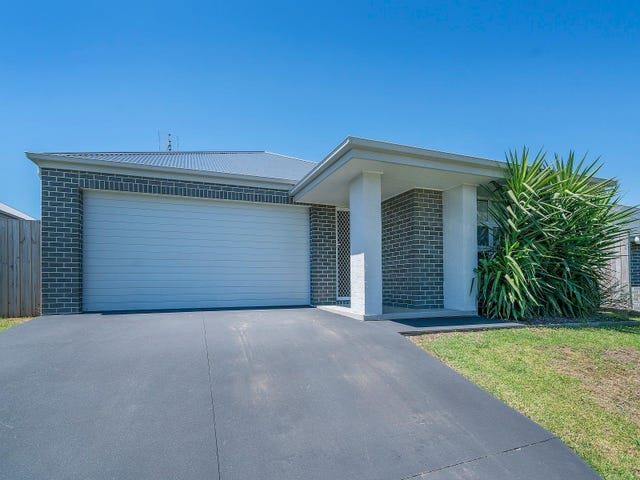 9 Myrtle Close, Aberglasslyn, NSW 2320