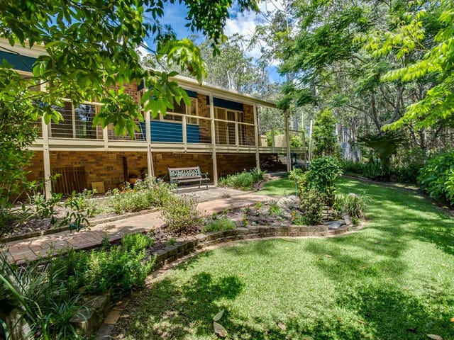 42 Hoop Pine CT, Advancetown, Qld 4211