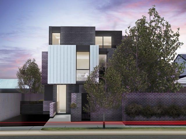 G1/14 Eleanor Street, Footscray, Vic 3011