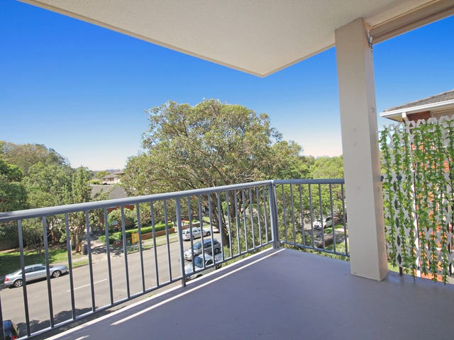 8/49 Howard Ave, Dee Why, NSW 2099