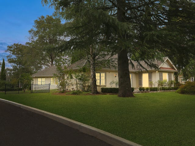 29 Links Road, Burradoo, NSW 2576