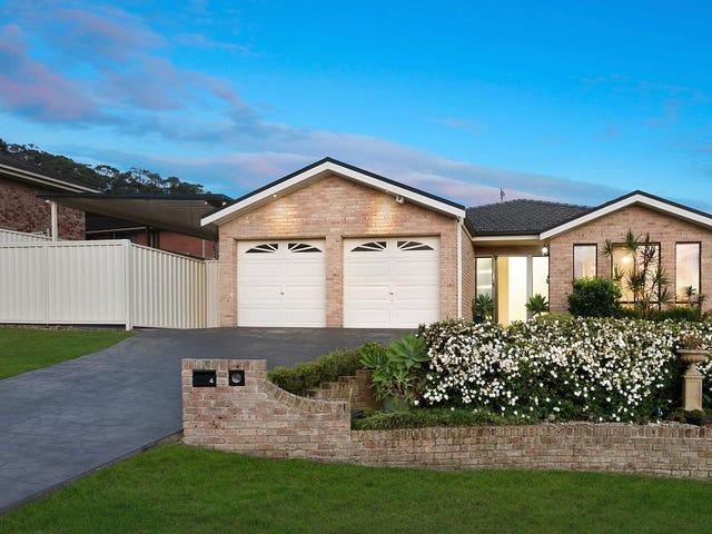 4 Highberry Street, Woongarrah, NSW 2259