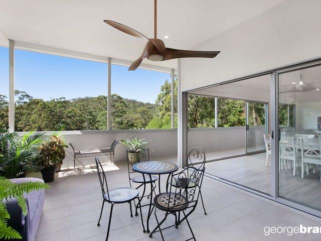 3 Karuk Road, Bensville, NSW 2251
