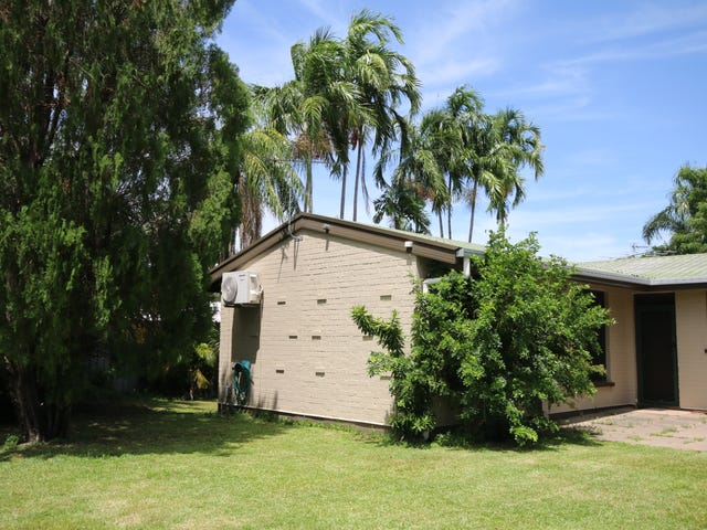 4 Carrington Street, Millner, NT 0810