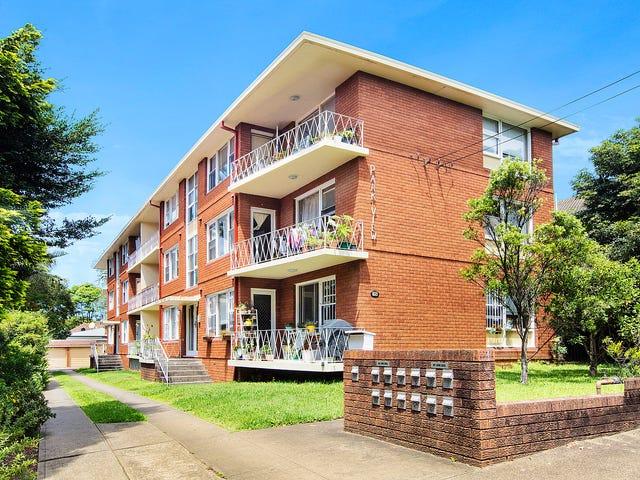 1/15 Orpington Street, Ashfield, NSW 2131