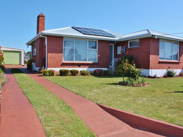 9 Willow Avenue, Devonport, Tas 7310
