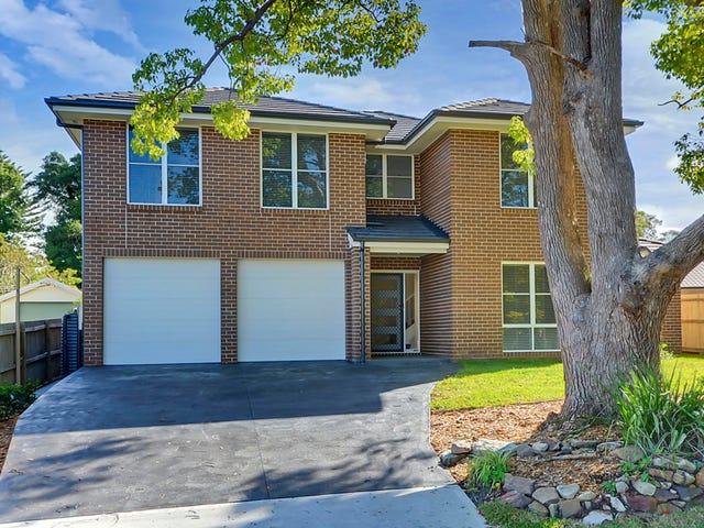 2E Waratah Road, Berowra, NSW 2081