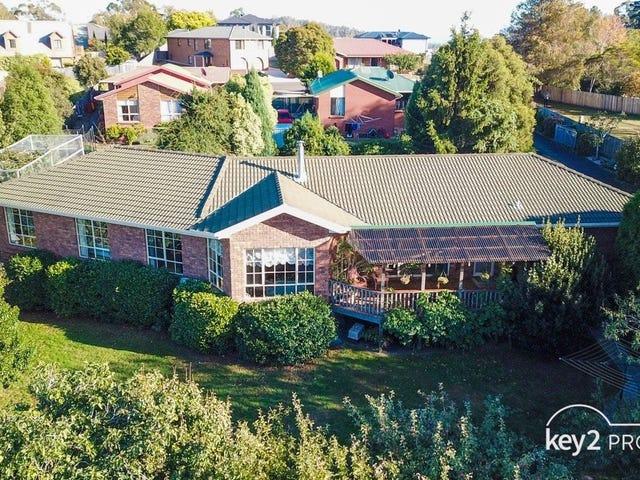 8 Georgina Court, West Launceston, Tas 7250