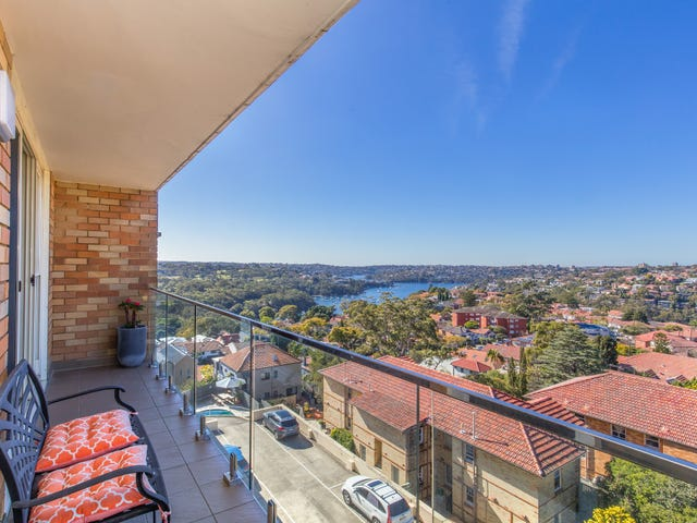 44/55 Carter Street, Cammeray, NSW 2062