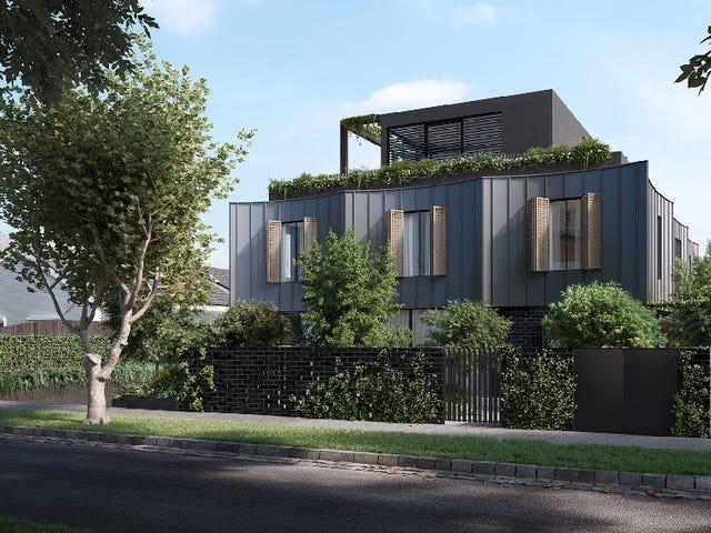 40 Walpole Street, Kew, Vic 3101