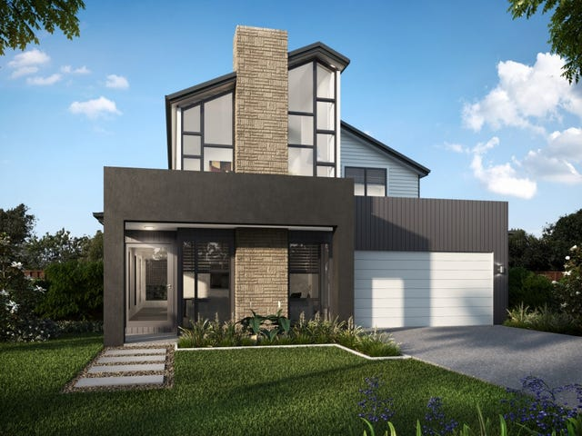 Lot 5 & 36 Belford Park, Tahmoor, NSW 2573