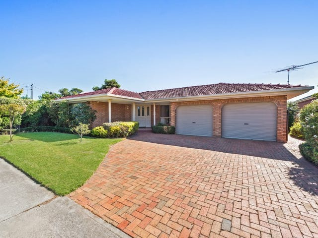 69 Christies Road, Leopold, Vic 3224