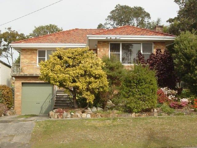 34 Sunshine Parade, Sunshine, NSW 2264