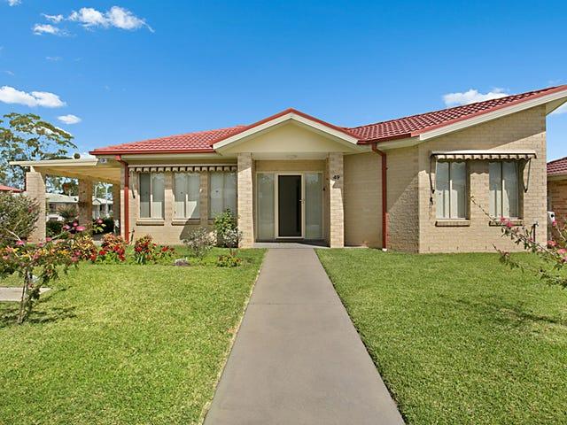 49/665 Cobbitty Road, Cobbitty, NSW 2570
