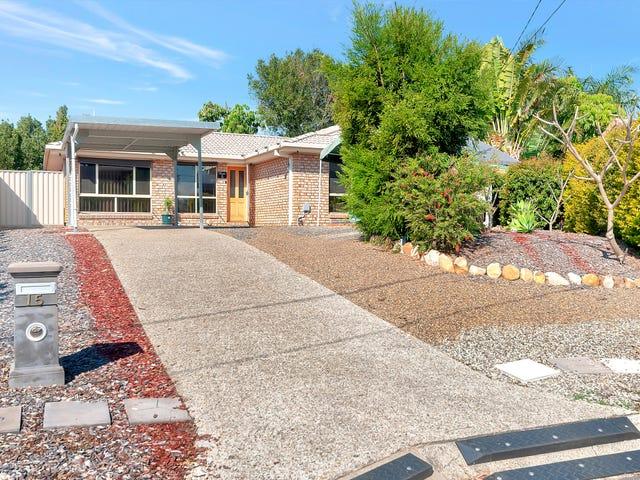 15 Eucalyptus Court, Redbank Plains, Qld 4301