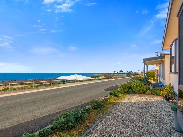 24 Kay Drive, North Beach, SA 5556