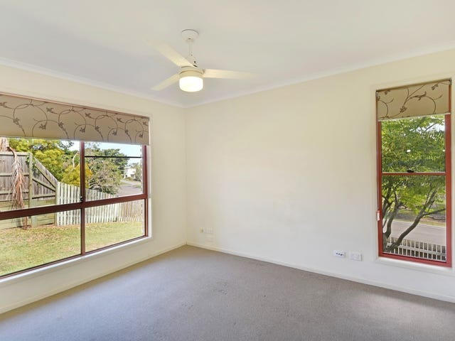 1/1 James Cook Drive, Sippy Downs, Qld 4556