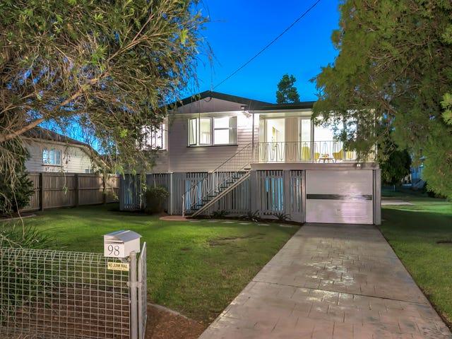 98 Adelaide Street, Carina, Qld 4152