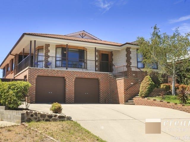 24 Finlayson Place, Gilmore, ACT 2905