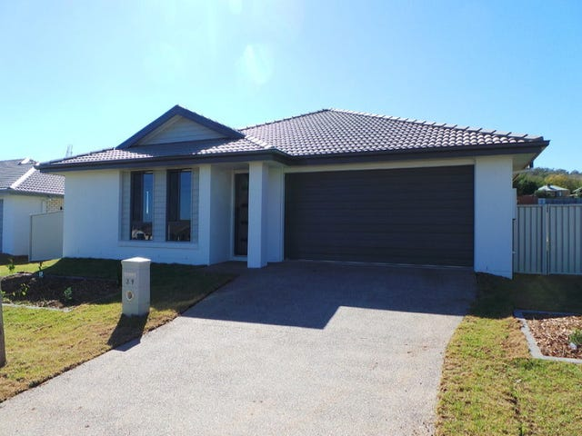 39 Tulipwood Crescent, Tamworth, NSW 2340