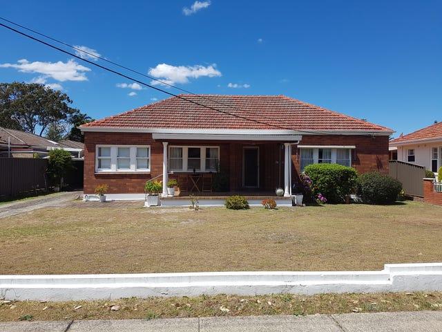 28 Alfred Street, Ramsgate Beach, NSW 2217