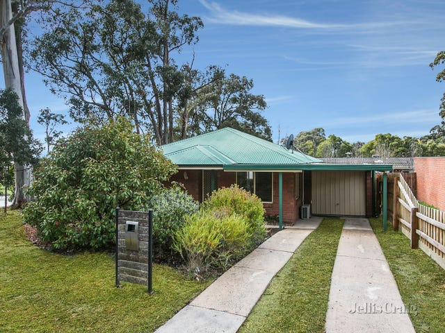 8 High Street, Woodend, Vic 3442