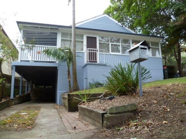 20 Hill Street, Warriewood, NSW 2102
