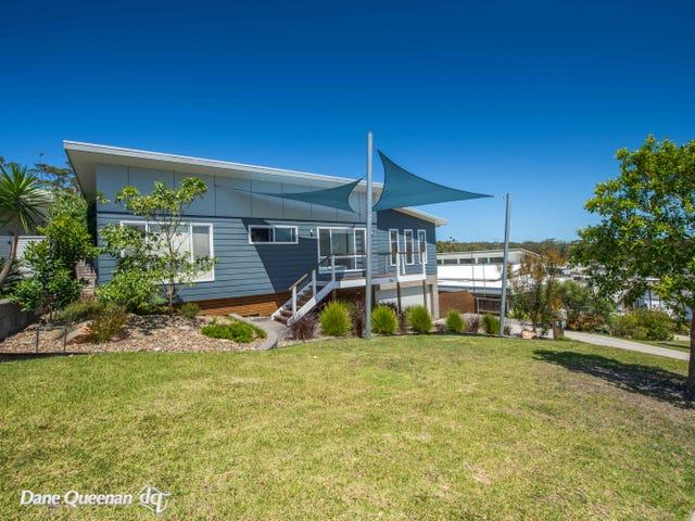 12 Dockside Avenue, Corlette, NSW 2315