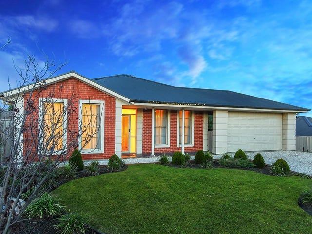 14 Haywood Court, Mount Compass, SA 5210