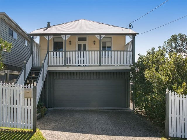 23 Enright Street, Oxley, Qld 4075