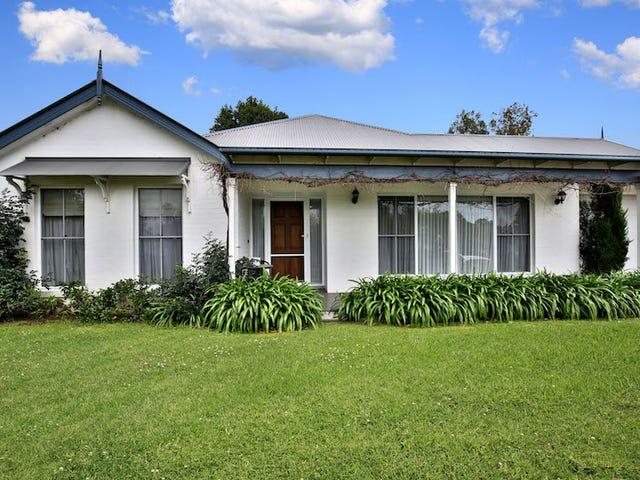 5 Albany Lane, Berry, NSW 2535