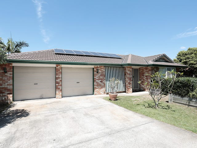 84 Muchow Road, Waterford West, Qld 4133