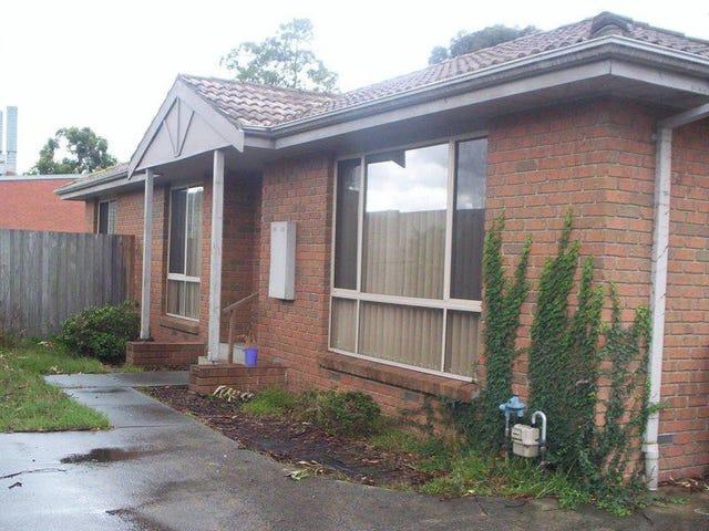 3/38 Woodmason Road, Boronia, Vic 3155