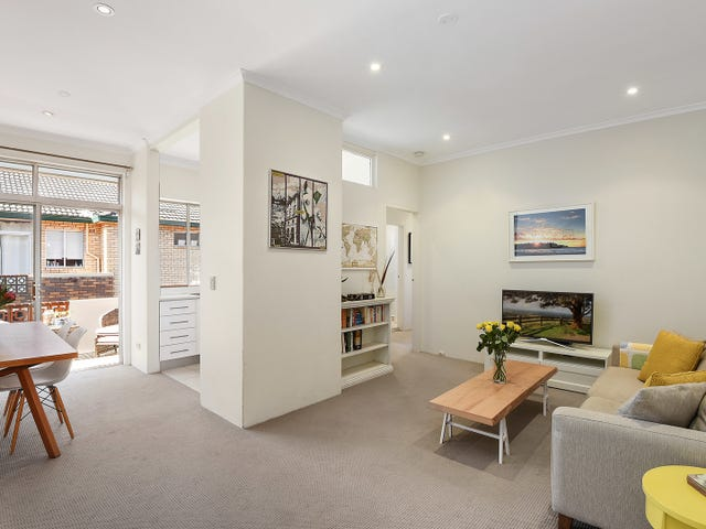 9/223 Darley Road, Randwick, NSW 2031