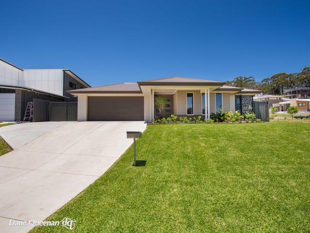 38 Bowline Circuit, Corlette, NSW 2315