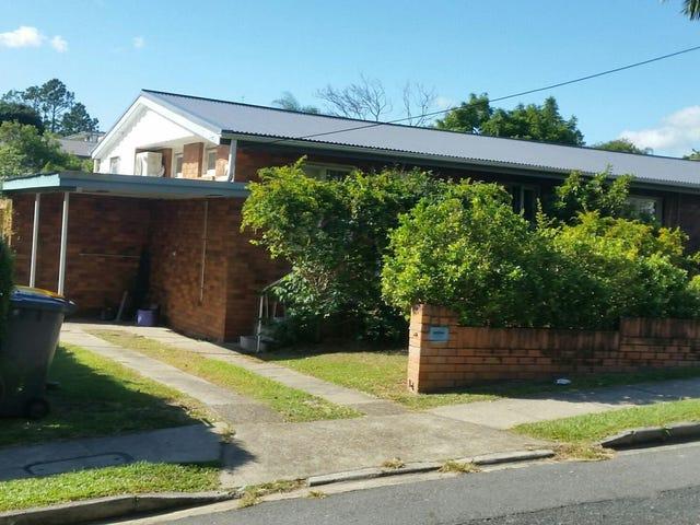 86 Frederick Street, Annerley, Qld 4103