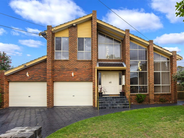 6A McPherson Street, Keilor East, Vic 3033