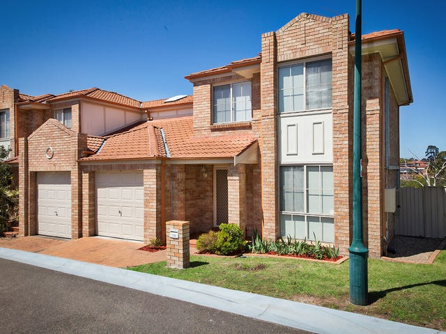 15/587 Old Illawarra Road, Menai, NSW 2234